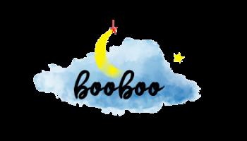 215x108-booboo